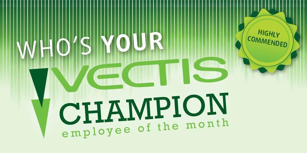 Vectis Champion