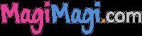 MagiMagi.com