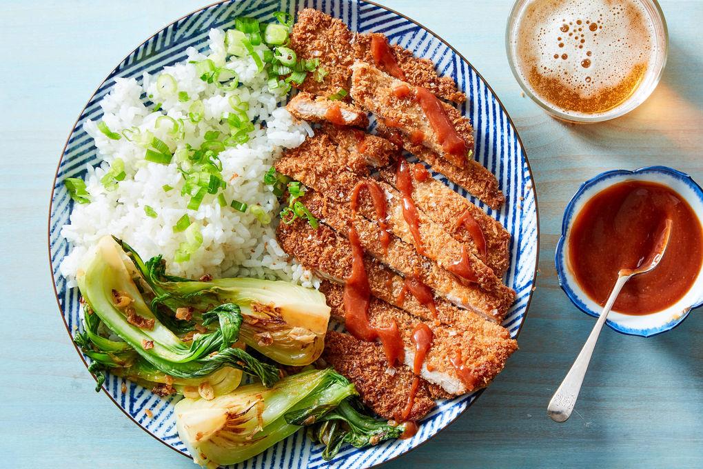 https://s3-eu-west-1.amazonaws.com/images-marleyspoon-production/media/recipes/38548/main_photos/large/crispy_pork_katsu_rice-490306c31b868854acf3b05acb74bf3d.jpeg