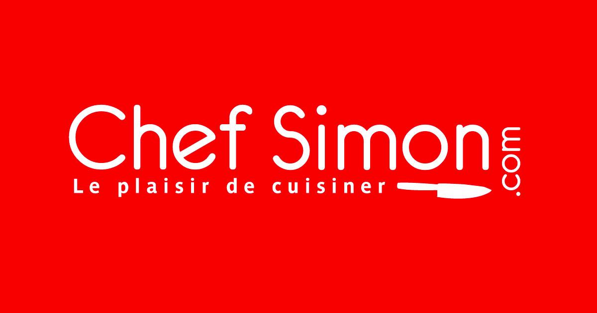 Club Partage De Recettes De Cuisine Livre De Cuisine