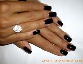Modele unghii 94