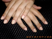 Modele unghii 97