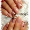 Di Nails