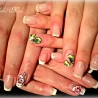 Ludmila's Nails