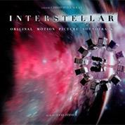 Interstellar (OST) - Hans Zimmer