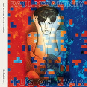 Tug Of War (Remastered) - Paul McCartney