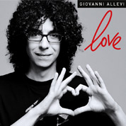 Love - Giovanni-Allevi