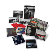 Collected Recordings 1983 1989 - Lloyd-Cole