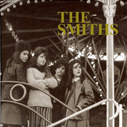 Complete (Remastered) - The Smiths