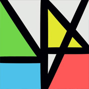 Music Complete - New Order