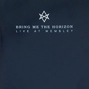 Live At Wembley - Bring Me The Horizon
