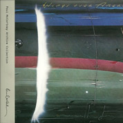 Wings Over America (Paul McCartney Archive Collection) - Paul McCartney & Wings