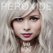 Peroxide - Nina Nesbitt