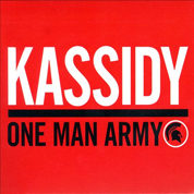 One Man Army - Kassidy