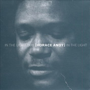 In The Light / In The Light Dub - Horace Andy