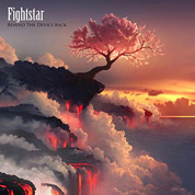 Behind the Devil's Back - Fightstar