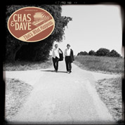 That's What Happens (Assistant Recording Engineer) - Chas & Dave