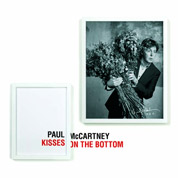 Kisses on the Bottom (Assistant Recording Engineer) - Paul McCartney
