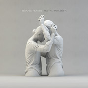 Brutal Romantic (Assistant Recording Engineer) - Brooke Fraser