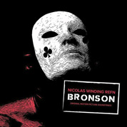 Bronson (Original Soundtrack) - Various Artists