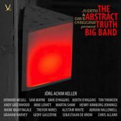 The Abstract Truth Big Band - The Dave O'Higgins Big Band