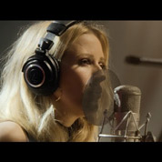 Abbey Road Performance (Love Me Like You Do / Army) - Ellie Goulding