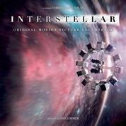 Interstellar (Original Soundtrack) - Hans Zimmer