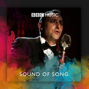 Sound Of Song - BBC Music