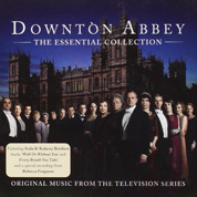 Downton Abbey (Music From The TV Series) - John Lunn