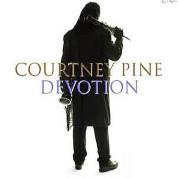 Devotion - Courtney Pine