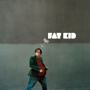 Fat Kid - Jarvis
