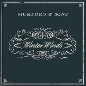 Winter Winds - Mumford and Sons