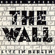 Roger Waters The Wall, Live in Berlin - Roger Waters