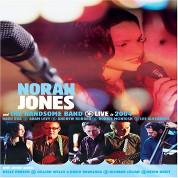 Norah Jones - Live 2004 - Norah Jones