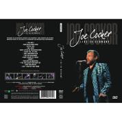 Joe Cocker - Live in Germany  - Joe Cocker