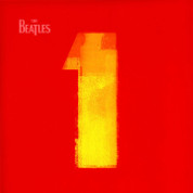1 - The Beatles