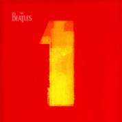 1 - The Beatles