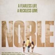 Noble - Ben Foster & Giles Martin