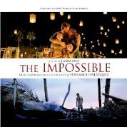 The Impossible - Fernando Velázquez