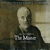 The Master - Jonny Greenwood