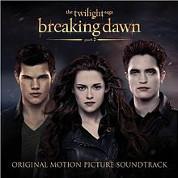 The Twilight Saga, Breaking Dawn Part 2 - Carter Burwell