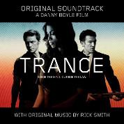 Trance - Underworld