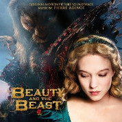 Beauty and the Beast  - Pierre Adenot