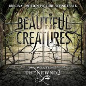 Beautiful Creatures - Jonathan Sadoff