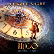 Hugo - Howard Shore