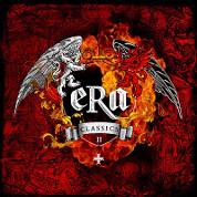 Classics II - Era