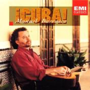 Cuba - Manuel Barrueco