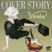 Cover Story - The Verbs