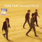 Beautiful World - Take That