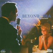Beyond The Sea (Original Soundtrack) - Kevin Spacey